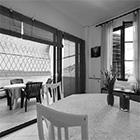 The Nona Kate apartment